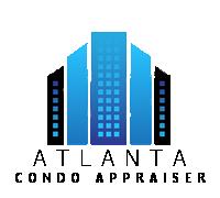 Atlanta Condo Appraiser